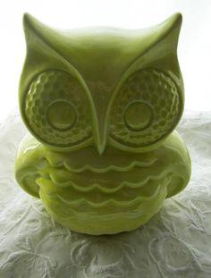 69 Best Owl Home Decor Images Owl House Owl Home Decor Barn Owls