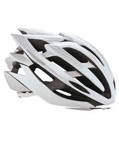 1720a60a4 Cannondale Teramo Helmet - White - Nytro Multisport Killer Workouts