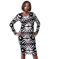 90d969c5b6728e 11 Best Mum occasionwear images