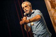 História Real: José Pacheco e a Escola da Ponte