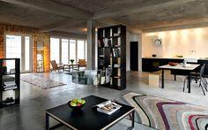 free high resolution wallpaper room
