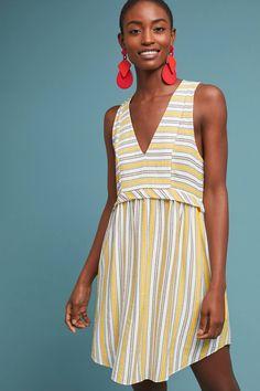 27d27415908 1070 Best Dresses images