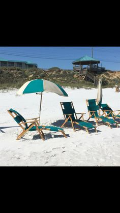 Miramar Beach, Outdoor Furniture, Outdoor Decor, Front Row, Sun Lounger, The Row, Places To Visit, Free, Chaise Longue