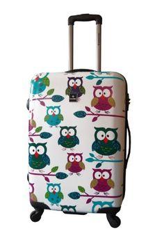 Saxoline Suitcases 3102H0.60.01 White 53.0 liters Saxoline http://www.amazon.co.uk/dp/B00FQ1MJ6Q/ref=cm_sw_r_pi_dp_wS6Vvb1MYPK4Y