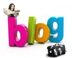 Blog – Você Ainda não Tem?  Blog é simples de construir. Você pode rentabilizar o seu blog de muitas maneiras diferentes.  Mesmo que seu blog seja só um hobby , ainda assim você poderá ganhar dinheiro.