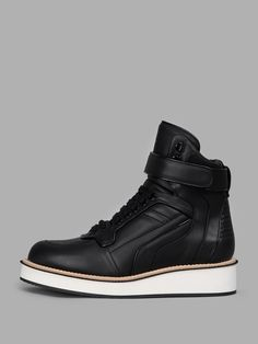 Me Too Shoes, Men's Shoes, Shoe Boots, Shoes Sneakers, Mens Boots Fashion, Sneakers Fashion, Fashion Shoes, Givenchy Sneakers, Leather Sneakers