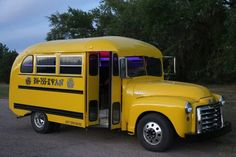 Olden Days Little School Bus Wheels Pinterest Buses