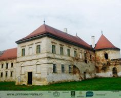 Bánffy Castel in Bonțida, Cluj Versailles, Footprints, Romania, Castles, Mansions, House Styles, Home Decor, Mansion Houses, Chateaus
