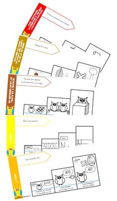 Cahier de progrès de maternelle la classe de jenny programmes 2015