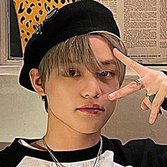 Drama Korea, Nct 127, Nct Dream, Kpop, Boys, Korean Drama, Baby Boys, Korean Dramas, Senior Boys