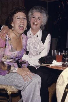 Bea Arthur - Pictures, Photos & Images - IMDb