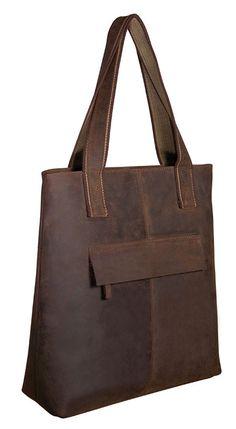 Handtasche BERLIN Leder kaffeebraun - Max Leder. Die robuste Handtasche aus Büffel-Leder BERLIN ist der Allrounder im Stadtleben. Ob Studentin, Arbeitnehmerin oder Freelancer. Ob für die Universität, ins Büro oder in den Park, die Büffelleder Lederhandtasche BERLIN erweist sich in jeder Situation als unheimlich praktisch.