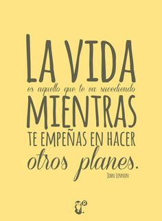 maquotes!!