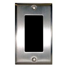 http://kapoornet.com/channel-vision-6200-302-color-single-gang-box-camera-satin-nickel-p-8286.html?zenid=594791539893feab259bd86c61748091