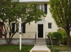 200 Best Exterior Colors Images Exterior Colors House