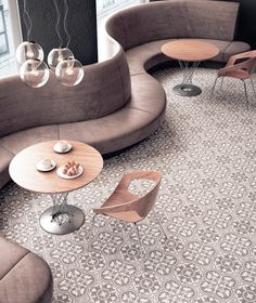 Best Boden Images On Pinterest Boden Floor And Ceramica - Palazzo vintage fliesen