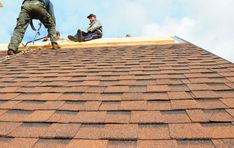Top roofing contractors in ann arbor Michigan. the best reviews for real people from Ann Arbor Michigan. #toreadmore http://getroofpros.com/