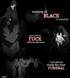 Hard Quotes, Strong Quotes, True Quotes, Funny Quotes, Sad Anime Quotes, Manga Quotes, Negativity Quotes, Tokyo Ghoul Quotes, Savage Quotes