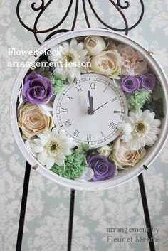 e98aec5c44 884件】flowers |おすすめ画像| 2019 | Floral arrangement、Floral ...