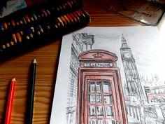 Facebook: facebook.com/klaudiesvrckovaArt/ Instagram: instagram.com/klaudie.svrckova_art/ Webové stránky: klaudie-svrckova-art.webnode.cz/