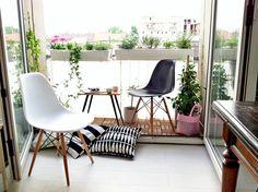 balkon https://www.facebook.com/pages/Merci-Ancsa-dekor/344929682245051