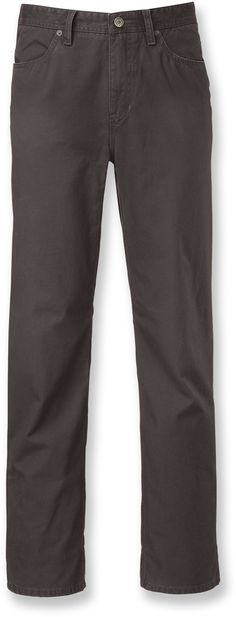 The North Face Male Buckland Pants - Men's Inseam Casual Pants, The North Face, Bermuda Shorts, Stuff To Buy, Accessories, Shopping, Fashion, Moda, Fashion Styles