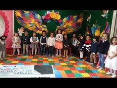 our kids singing ABC Song Kids Singing, Abc Songs, Our Kids, Make It Yourself, Youtube, French Songs