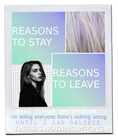"""""""my version of heartbreak ❁"""" by swimmingintheflood ❤ liked on Polyvore featuring art"""
