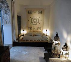 Marrakech « amira of morocco