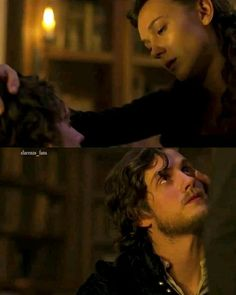Medici Masters Of Florence, Hayley Westenra, Daniel Sharman, Me Tv, Movies Showing, Love Story, Tv Series, Tv Shows, Teen