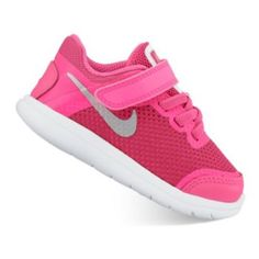 nike tanjun grade school girls' running shoes nz