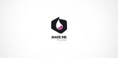 made ink