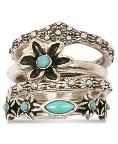 1000 images about lucky brand on pinterest lucky brand for Macy s lucky brand jewelry