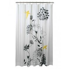 anis-yellow-shower-curtain.jpg (300×300)