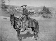 Wild West was not wild at all: 7 truths about the Old West that westerns got absolutely wrong