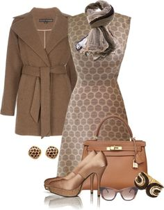 """Untitled #2110"" by lisa-holt ❤ liked on Polyvore"