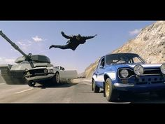 Fast and Furious 6 Full Movie Watch Online hd 3d 1080 p 720 p - http://videos.artpimp.biz/movies/fast-and-furious-6-full-movie-watch-online-hd-3d-1080-p-720-p/