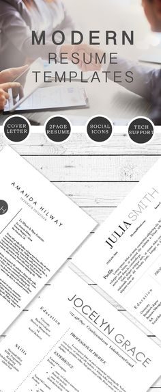 resume icons  coverletter icons   png icons  cv icons for