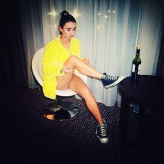 #fashionblogger #ootn #converse #Toruń #copernicustorunhotel #bo4go #copernicus #fun #happy