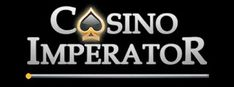 Букмекерская контора: Imperator casino