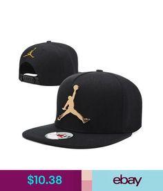e9ccdacc69f76 Hats Fashion Snapback Hats Hip-Hop Adjustable Bboy Baseball Cap Basketball  Hats  ebay  Fashion