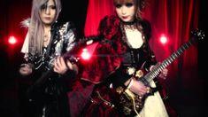 Jupiter「The Birth of Venus」MV FULL Kei Visual, The Birth Of Venus, Gackt, Without Makeup, Persona 5, Music Songs, Punk, Wonder Woman, Superhero