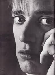 Image result for blixa bargeld young