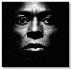 Miles Davis in my mind is the greatest jazz musician of all time. When you consider how important Miles was to not only jazz, but also rock, funk,...