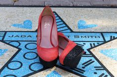 Pumps 7àMoi a Miami  http://unconventionalsecrets.blogspot.it/2016/05/pumps-7amoi-luxury-shoes-miami.html  #heels #shoes #pumps #luxuryshoes #miami @7moiluxuryshoes