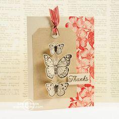that tag...  http://papertrufflez.typepad.com/paper_trufflez/2011/10/botanical-butterfly-thanks.html