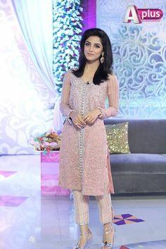 Image result for anita dongre cigarette pants Desi Wedding Dresses, Pakistani Formal Dresses, Pakistani Party Wear, Pakistani Wedding Outfits, Pakistani Bridal, Event Dresses, Indian Dresses, Indian Outfits, Bridal Dresses
