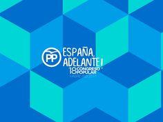 TOYYYY_ESTUDIANDO: En directo..CyL  PP..Mariano Rajoy clausura el 13 ...