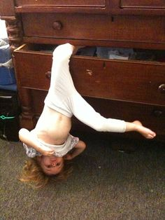 27 reasons why kids are... .I laughed so hard!!!