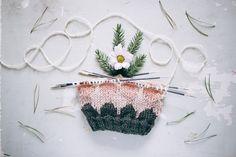 MUITAIHANIASYYSSUKAT – MUITA IHANIA Crochet Bikini, Knit Crochet, Crochet Earrings, Crafty, Knitting, Diy, Jewelry, Crocheting, Crochet